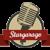 Stargarage_RGB_gross-125