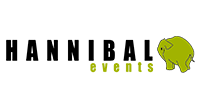 hannibal_events