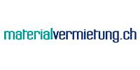 mv_logo_web