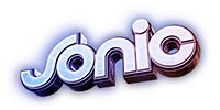 sonic_web