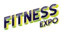 fe2021_logo_ohne_schatten_web200x100